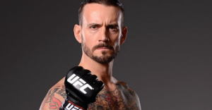 UFC: Dana White gives reason why CM Punk vs Michael Jackson is on UFC 225 main-card - cm punk