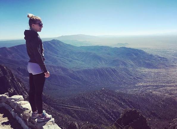 Photos: The Emily Whitmire Story -