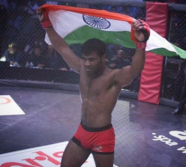 Photos: The Bharat Kandare Story -