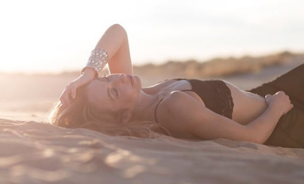Photos: The Heather Jo Clark Story -