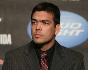 UFC: Lyoto Machida sets sights on one last run at the UFC Middleweight Title - lyoto machida