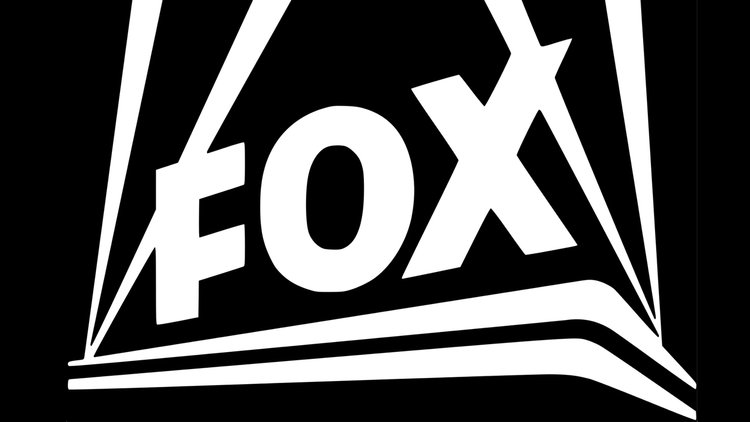 WWE: Fox reaches deal with WWE to air Smackdown live - smackdown