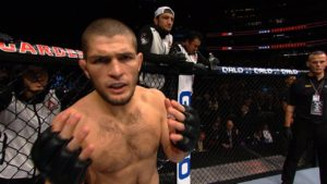UFC: UFC Moscow set for September 15, but Khabib Nurmagomedov will not compete in the event - UFC Moscow