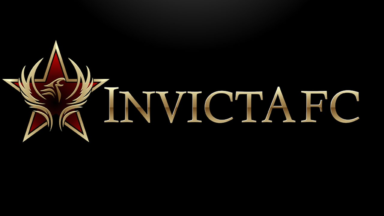 Invicta FC 29: results and what's next for the fighters -
