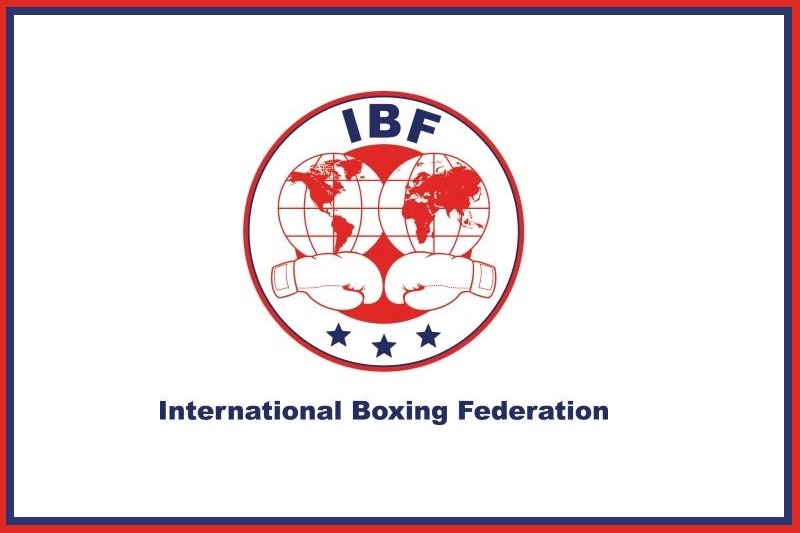 Boxing: IBF release statement on stripping GGG - IBF
