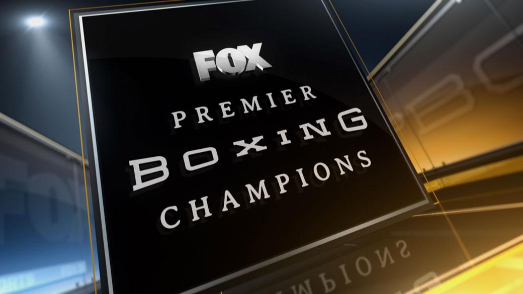 Boxing: Travis Kauffman and Scott Alexander to headline a PBC card on June 10 - scott