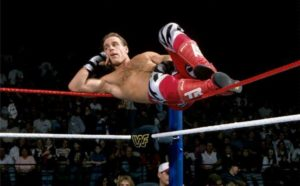 WWE: Triple H discusses Shawn Michaels' potential comeback - Shawn Michaels