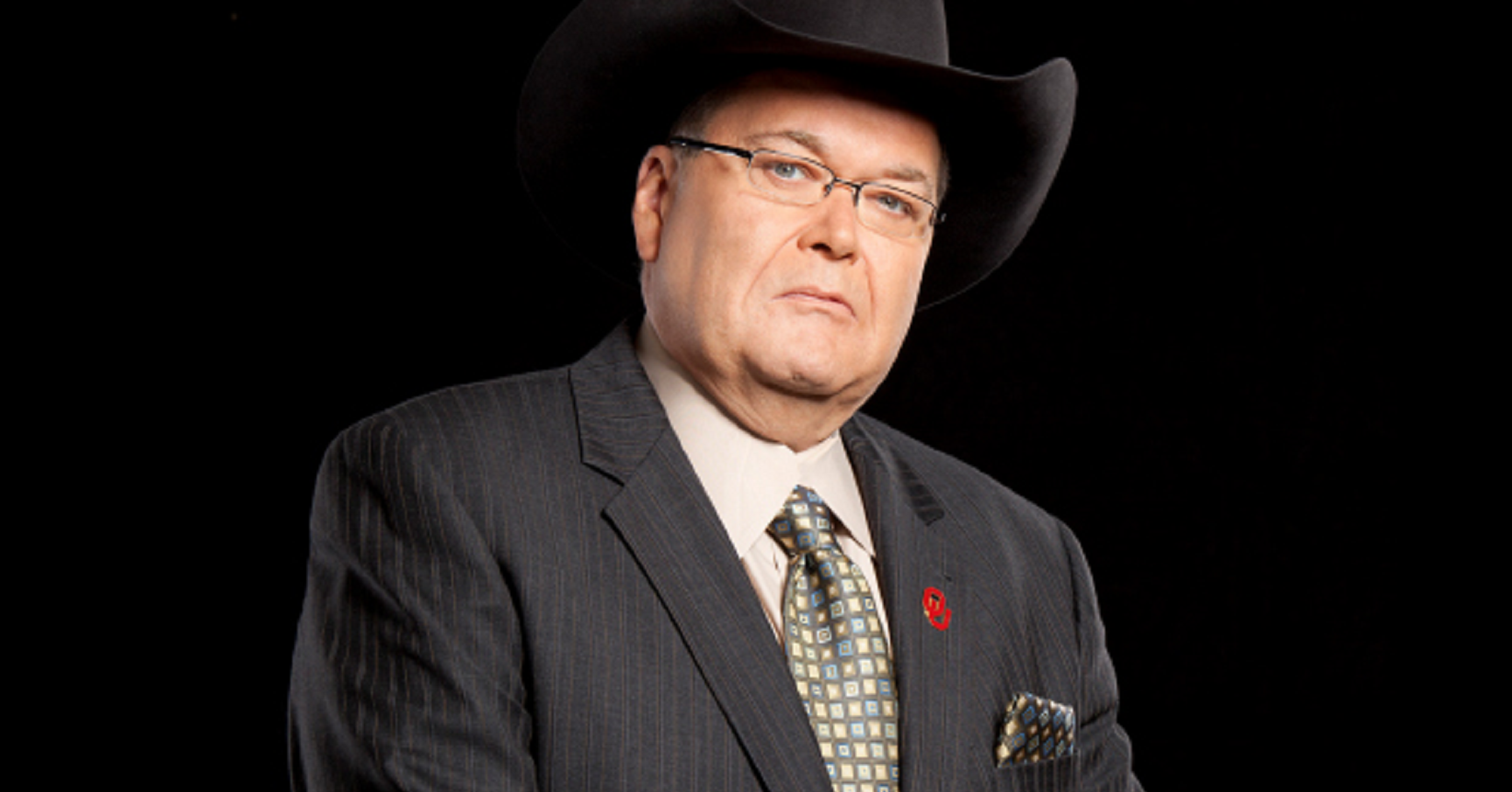 WWE: Jim Ross reveals his favourite heels throughout WWE history - ross