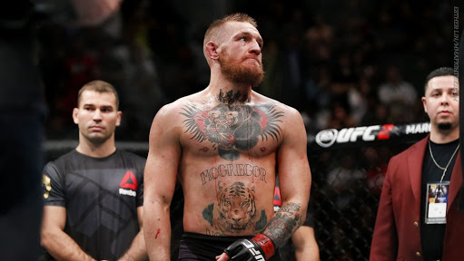 UFC: Dana White and Conor McGregor set to meet for the third time to discuss future - Dana White