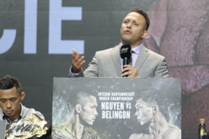 Renzo Gracie wins his comback fight at the age of 51. -