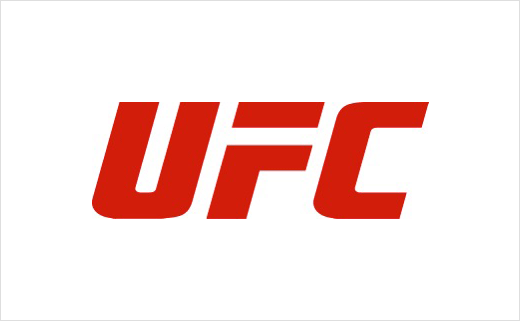 UFC: BT Sport loses TV rights to broadcast UFC in UK and Ireland - BT
