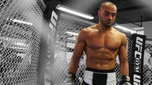 UFC: Eddie Alvarez wants better deal for his new UFC contract - Alvarez