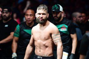 UFC: Jeremy Stephens says he is going to take away Jose Aldo's soul - Aldo