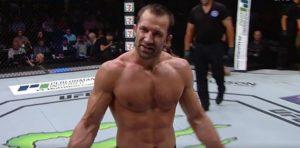 UFC: Luke Rockhold feels Brock lesnar and Jon Jones should be suspended for life - Luke Rockhold