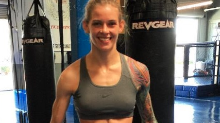 Photos - The Jessamyn Duke Story - Jessamyn Duke