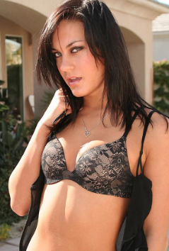 Photos: The Rachael Cummins Story -