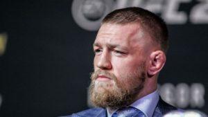 UFC is 'FRUSTRATED' with Conor McGregor's selfish attitude - McGregor