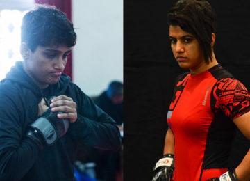 indian-MMa-Manjit-kolekar-Priyanka-Jeet-Toshi