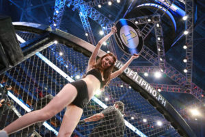 ONE championship sees massive increase in viewership - ONE