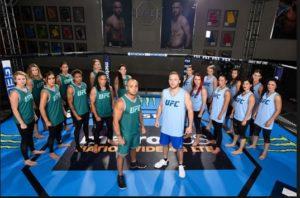 Eddie Alvarez' solution to PED usage in MMA? Simple. Lifetime ban! -