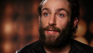 UFC: Michael Chiesa pens an emotional tribute to Kid Yamamoto - Michael Chiesa