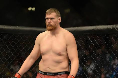 MMA: Josh Barnett pulls a pro wrestling sneak attack on Gracie Killer Sakuraba! - mma