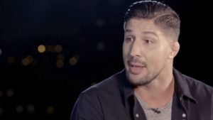 MMA: Brendan Schaub claims MMA judges are worse than Boxing!! - brendan