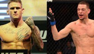 Dustin Poirier out of UFC 230 fight against Nate Diaz - Poirier