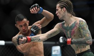Sean O'Malley out for 4 months with hip surgery while USADA situation unravels - Sean