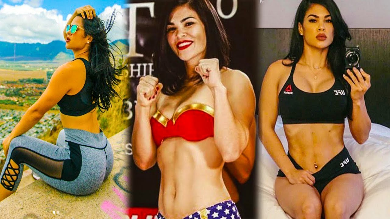 Rachael Ostovich's husband Arnold Berdon arrested on attempted murder charge - Ostovich