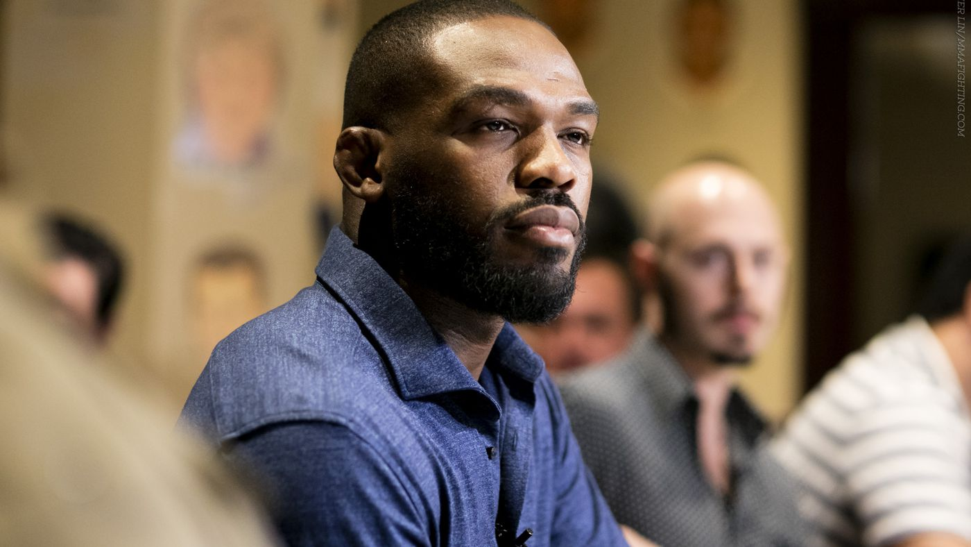 USADA not authorised to ban UFC fighters for PED usage anymore? -