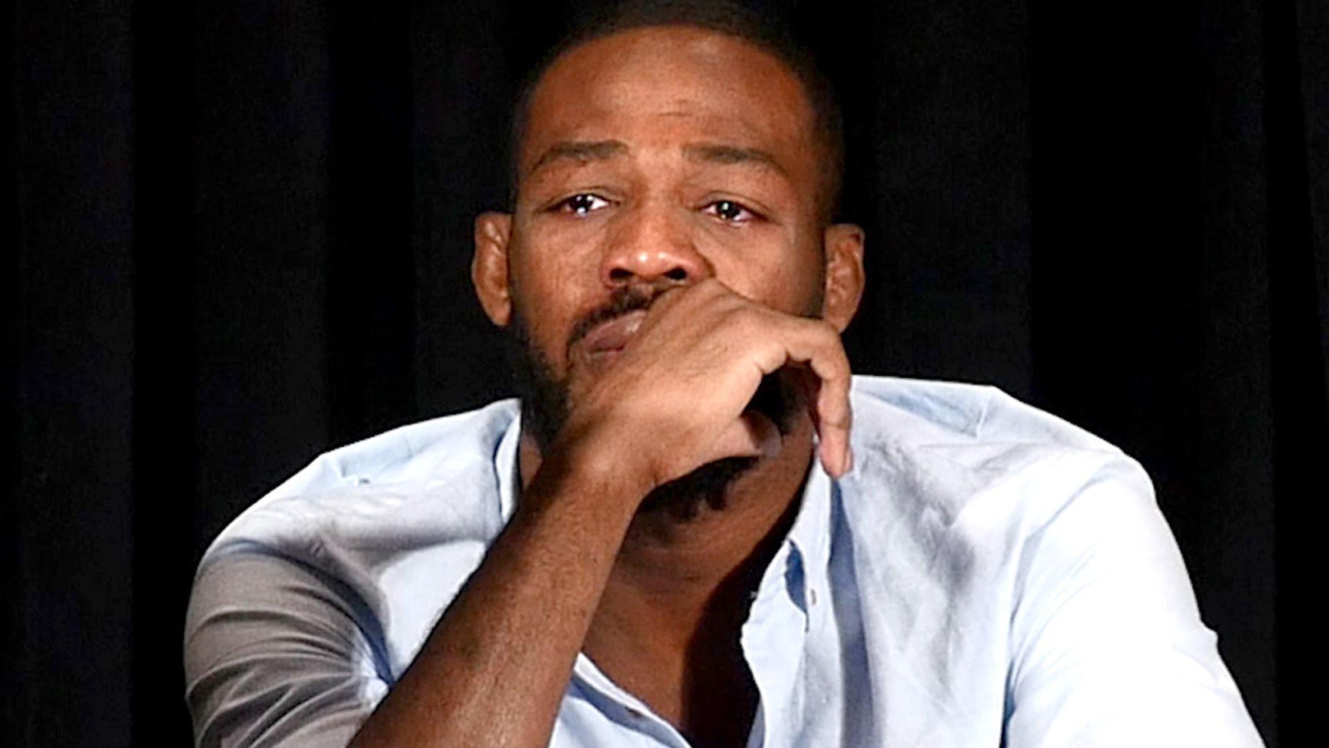 Jon Jones shoots down questions on VADA testing; promises to address them after UFC 232 - Jones