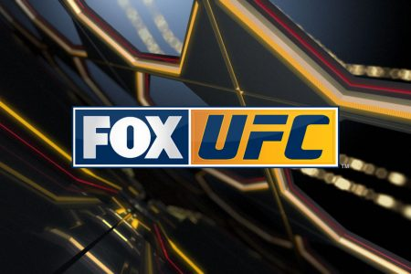 Relive 7 years of UFC on Fox as the last ever show wraps up -