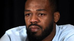 Twitter reacts to Jon Jones' atypical positive test and UFC 232 being moved - Jon Jones