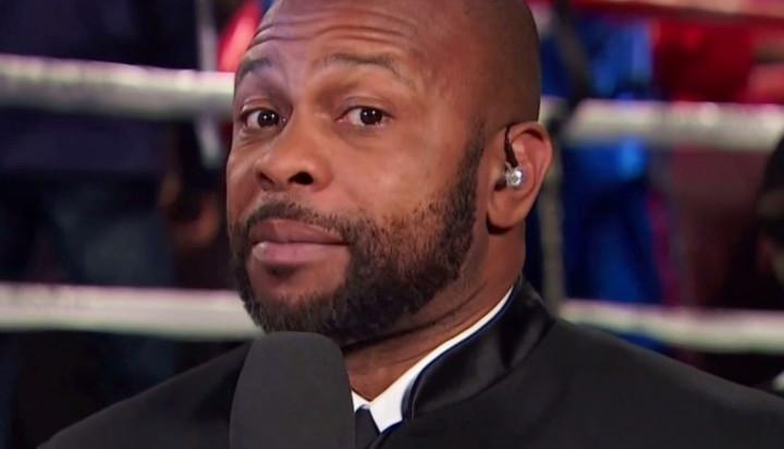 Boxing legend Says Drug-Test Woes Won't Damage Jon Jones' Legacy - Boxing