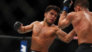 Henry Cejudo on TJ Dillashaw superfight: I'm ready to cut the head off the snake! - Cejudo