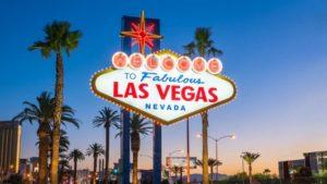 UFC 229 generates a record ₹615 Crore for Las Vegas - UFC 229