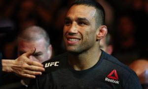UFC: Suspended by USADA till 2020, Febricio Werdum asks for UFC release - Werdum