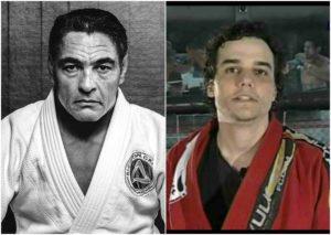 'NARCOS' director working on a Brazilian Jiu-Jitsu movie for Netflix - Brazilian