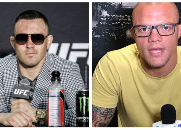 Anthony-Smith_Colby-Covington