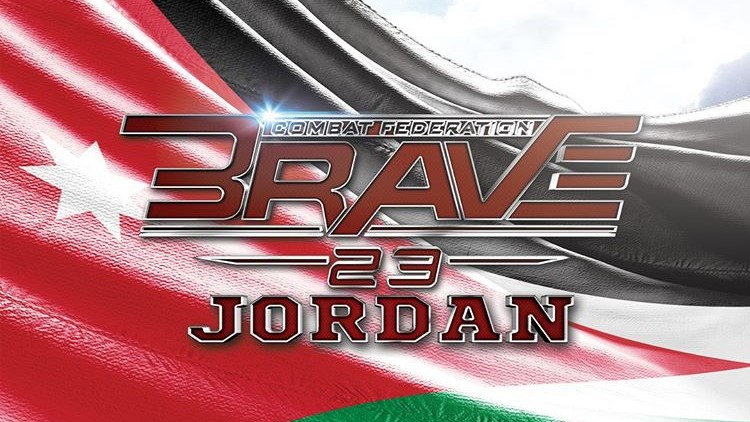 Teaser for Brave Jordan released; champions' homecoming hinted -