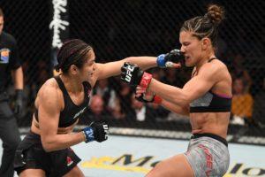 UFC Phoenix: Francis Ngannou brutally knocks out Cain Velasquez in 26-seconds -