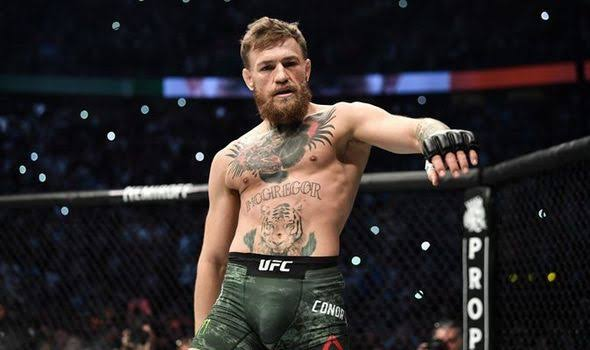UFC: Dana White wants McGregor vs Cowboy, Khabib vs Tony and the winners to fight each oher - White