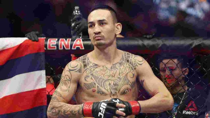 UFC: Max Holloway hints at a different result when he takes on Dustin Poirier in the rematch at UFC 236 - Poirier