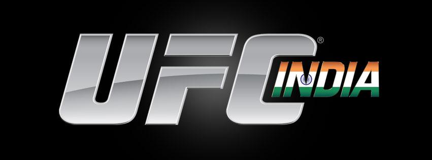 UFC hits milestone 100 million viewership numbers in India - India