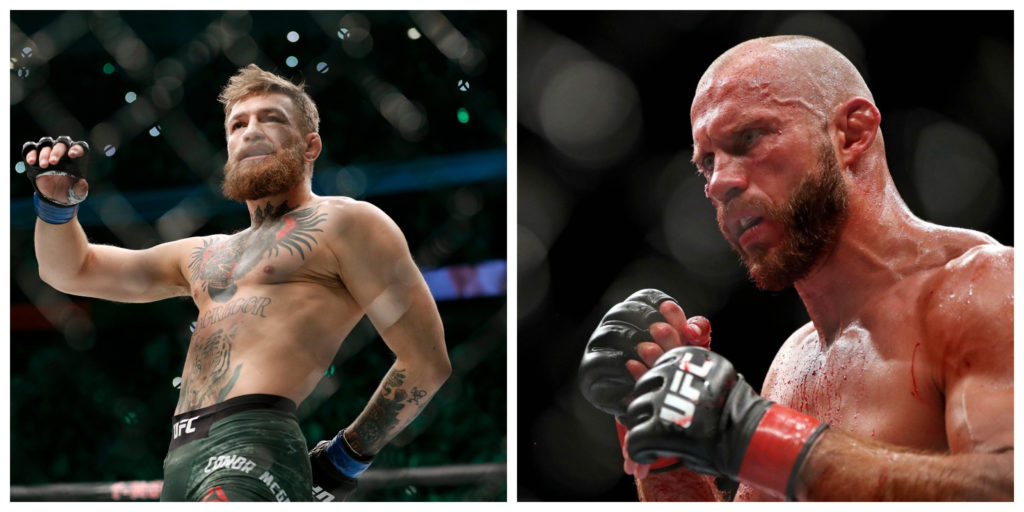 Conor-Mcgregor-Donald-Cerrone