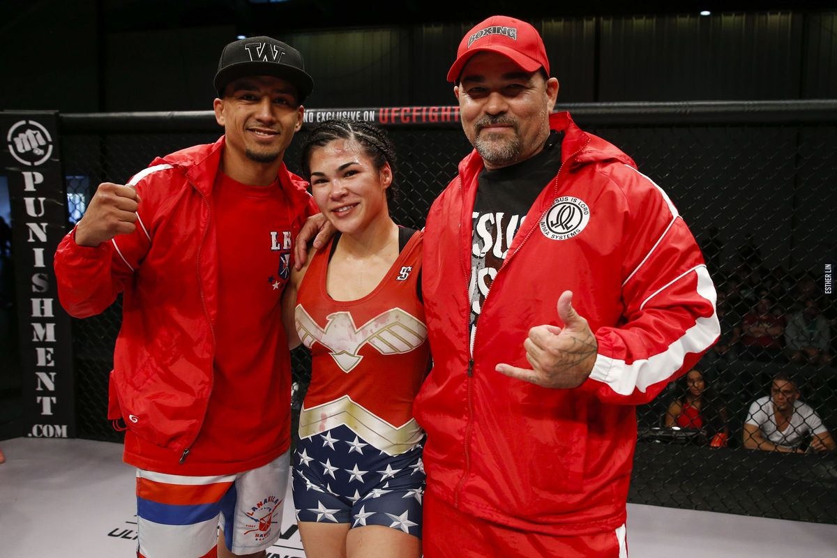 Rachael Ostovich's husband Arnold Berdon enters no contest plea to domestic assault case -