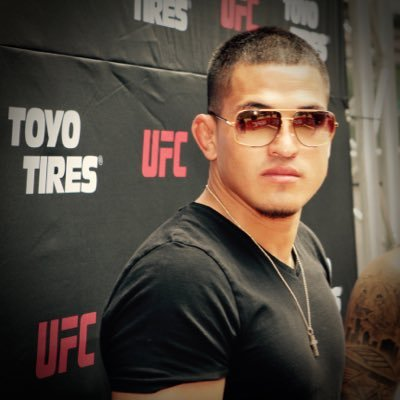 Anthony Pettis on welterweight bow: This time I got ready for fight, not a weight cut! - Anthony Pettis