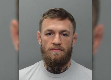 Conor_McGregor_arrested