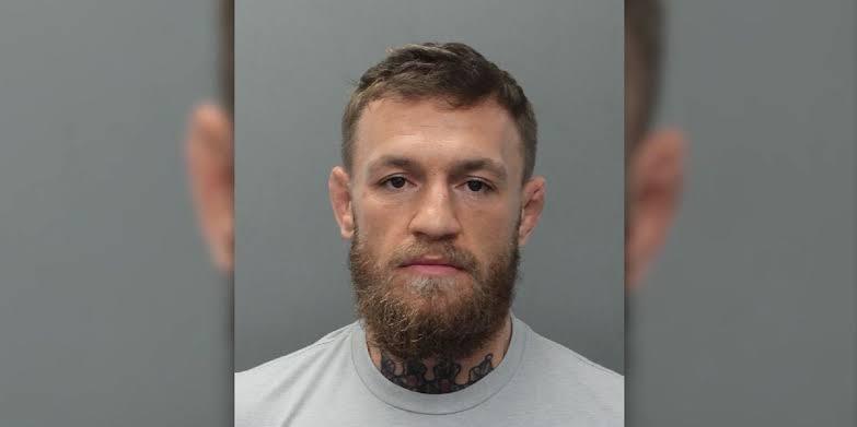 Conor_McGregor_arrested